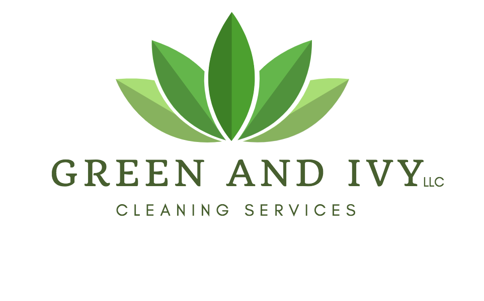 Green and Ivy Cleaning Services